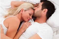 Difficoltà nel mantenere l erezione durante il rapporto